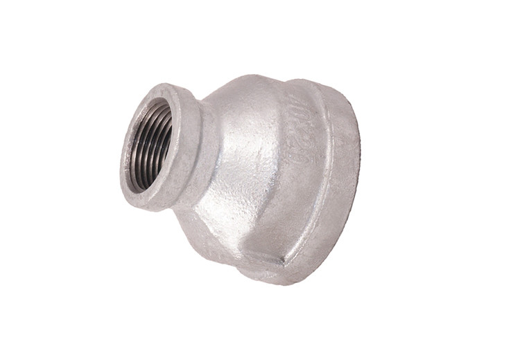 3 inch en 10242 sanitary pipe fittings galvanized malleable iron pipe fittings